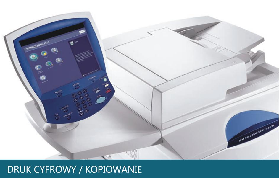 802c29e4a W firmie COPY EXPERT dewizą zawsze będzie zadowolony Klient, dlatego też  stawiamy na wysoką jakość usług przy zachowaniu konkurencyjnych cen.